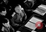 Image of Allied Control Council Berlin Germany, 1945, second 5 stock footage video 65675056387