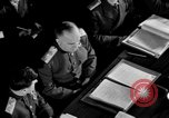 Image of Allied Control Council Berlin Germany, 1945, second 6 stock footage video 65675056387