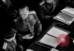 Image of Allied Control Council Berlin Germany, 1945, second 7 stock footage video 65675056387