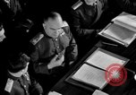 Image of Allied Control Council Berlin Germany, 1945, second 8 stock footage video 65675056387