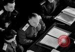 Image of Allied Control Council Berlin Germany, 1945, second 9 stock footage video 65675056387
