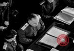 Image of Allied Control Council Berlin Germany, 1945, second 10 stock footage video 65675056387