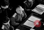 Image of Allied Control Council Berlin Germany, 1945, second 12 stock footage video 65675056387