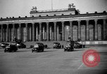 Image of German fire fighters Berlin Germany, 1919, second 2 stock footage video 65675056394