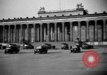Image of German fire fighters Berlin Germany, 1919, second 3 stock footage video 65675056394