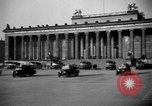 Image of German fire fighters Berlin Germany, 1919, second 4 stock footage video 65675056394