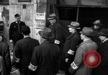 Image of Military Police Cologne Germany, 1945, second 10 stock footage video 65675056400
