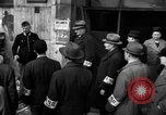 Image of Military Police Cologne Germany, 1945, second 12 stock footage video 65675056400
