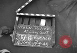 Image of Military Police Cologne Germany, 1945, second 2 stock footage video 65675056402