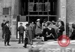 Image of Military Government Cologne Germany, 1945, second 9 stock footage video 65675056403
