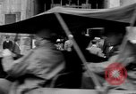 Image of Military Government Cologne Germany, 1945, second 10 stock footage video 65675056403