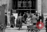 Image of Military Government Cologne Germany, 1945, second 11 stock footage video 65675056403