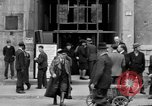 Image of Military Government Cologne Germany, 1945, second 12 stock footage video 65675056403