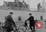 Image of General Leslie J McNair bridge Cologne Germany, 1945, second 12 stock footage video 65675056405