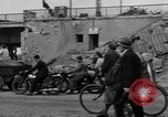 Image of General Leslie J McNair bridge Cologne Germany, 1945, second 6 stock footage video 65675056420