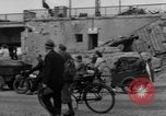 Image of General Leslie J McNair bridge Cologne Germany, 1945, second 7 stock footage video 65675056420