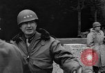 Image of Germans surrender Haar Germany, 1945, second 3 stock footage video 65675056431