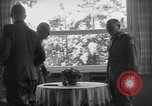 Image of Nazi Field Marshal Karl Von Rundstedt Weilheim Germany, 1945, second 10 stock footage video 65675056433
