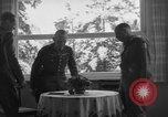 Image of Nazi Field Marshal Karl Von Rundstedt Weilheim Germany, 1945, second 11 stock footage video 65675056433