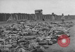 Image of Nazi concentration camp Landsberg Germany, 1945, second 1 stock footage video 65675056434