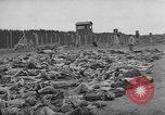 Image of Nazi concentration camp Landsberg Germany, 1945, second 2 stock footage video 65675056434