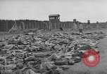 Image of Nazi concentration camp Landsberg Germany, 1945, second 3 stock footage video 65675056434