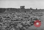 Image of Nazi concentration camp Landsberg Germany, 1945, second 4 stock footage video 65675056434
