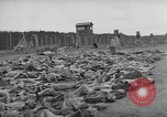 Image of Nazi concentration camp Landsberg Germany, 1945, second 5 stock footage video 65675056434