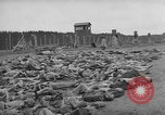 Image of Nazi concentration camp Landsberg Germany, 1945, second 6 stock footage video 65675056434