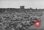 Image of Nazi concentration camp Landsberg Germany, 1945, second 7 stock footage video 65675056434