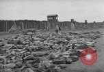 Image of Nazi concentration camp Landsberg Germany, 1945, second 8 stock footage video 65675056434