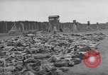 Image of Nazi concentration camp Landsberg Germany, 1945, second 9 stock footage video 65675056434