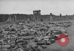Image of Nazi concentration camp Landsberg Germany, 1945, second 12 stock footage video 65675056434