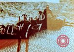 Image of 323rd Bomb Group Germany, 1945, second 4 stock footage video 65675056436