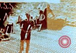 Image of 323rd Bomb Group Germany, 1945, second 5 stock footage video 65675056436