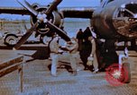 Image of 323rd Bomb Group France, 1945, second 6 stock footage video 65675056438