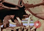 Image of Denain-Prouvy Airdrome (A-83) France, 1945, second 4 stock footage video 65675056441