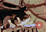 Image of Denain-Prouvy Airdrome (A-83) France, 1945, second 9 stock footage video 65675056441