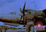 Image of 323rd Bombardment Group France, 1945, second 3 stock footage video 65675056445
