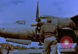 Image of 323rd Bombardment Group France, 1945, second 4 stock footage video 65675056445