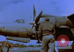 Image of 323rd Bombardment Group France, 1945, second 5 stock footage video 65675056445