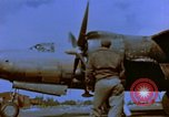 Image of 323rd Bombardment Group France, 1945, second 7 stock footage video 65675056445