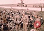 Image of 11th Armored Division Germany, 1945, second 2 stock footage video 65675056458