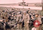 Image of 11th Armored Division Germany, 1945, second 3 stock footage video 65675056458