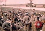 Image of 11th Armored Division Germany, 1945, second 5 stock footage video 65675056458