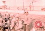 Image of 11th Armored Division Germany, 1945, second 8 stock footage video 65675056458