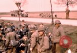 Image of 11th Armored Division Germany, 1945, second 10 stock footage video 65675056458