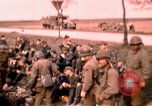 Image of 11th Armored Division Germany, 1945, second 11 stock footage video 65675056458