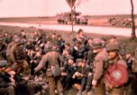 Image of 11th Armored Division Germany, 1945, second 12 stock footage video 65675056458