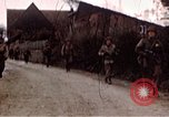 Image of 11th Armored Division Germany, 1945, second 1 stock footage video 65675056459